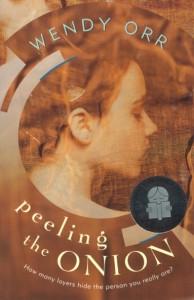 PeelingOnion