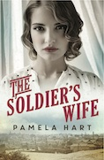 the_soldiers_wife_COVER copy 2